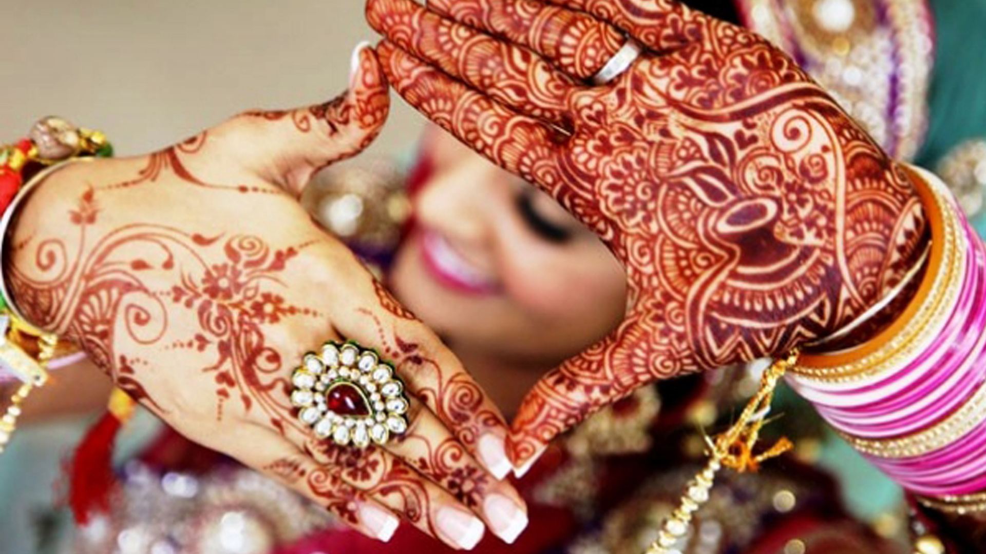 Consider These 4 Tips When Choosing An Indian Wedding Venue