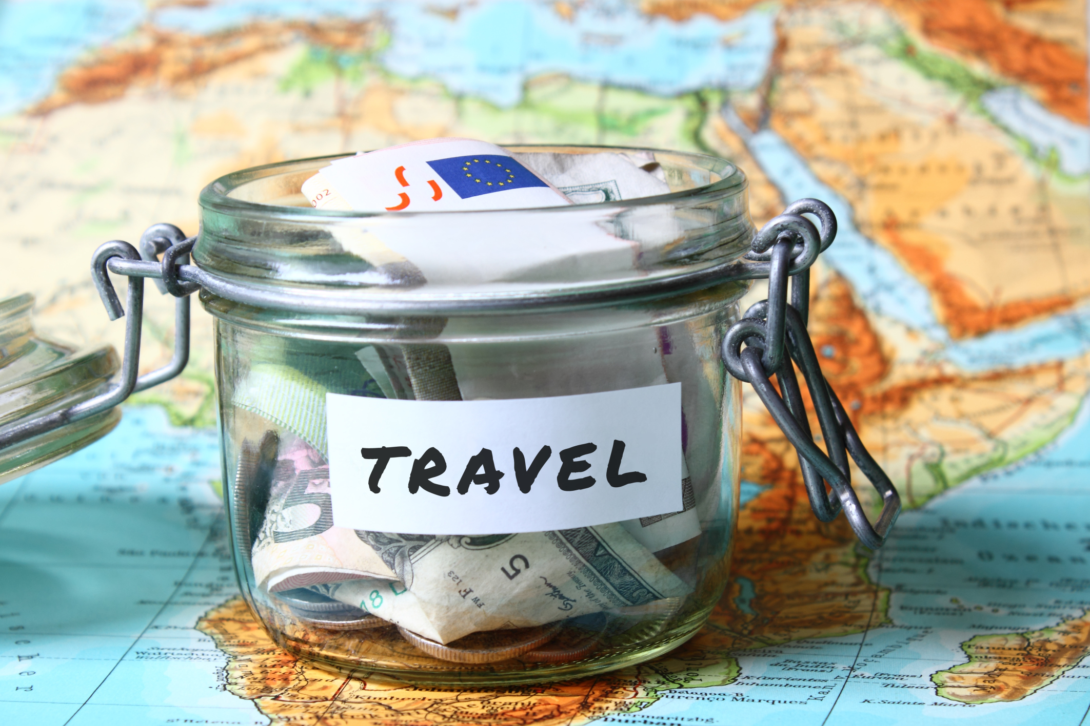 how to make money while you travel – brookes news