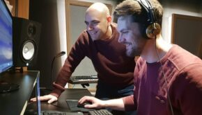 How British Accent Actors cash in on Accent Popularity in Voiceover Market.jpg